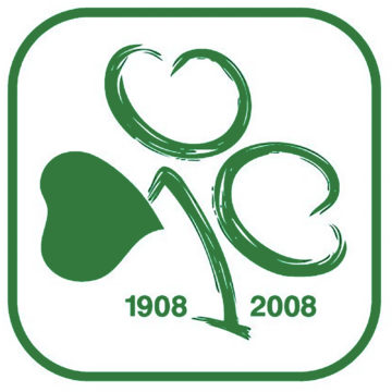 panathinaikos 100 years
